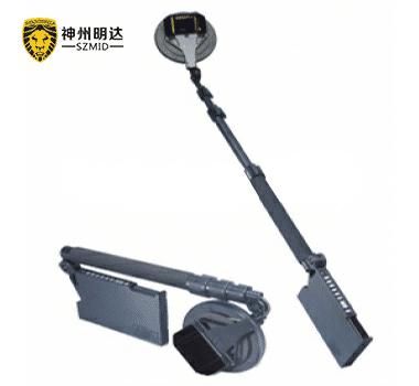 007PLUS-109非线性节点探测