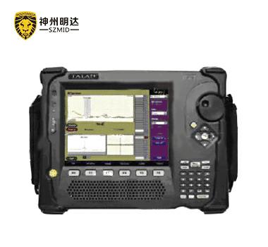 007PLUS-019电话线路检查仪