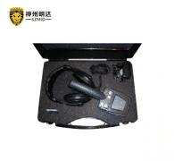 007PLUS-006手持式电子产品