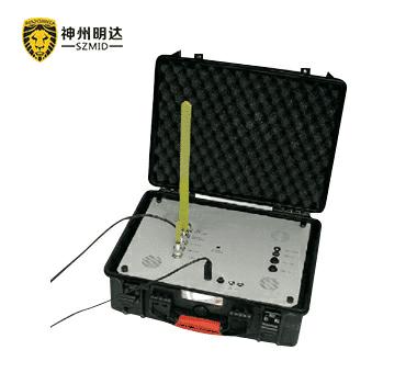 <b>007PLUS-016数字窃听器探测</b>