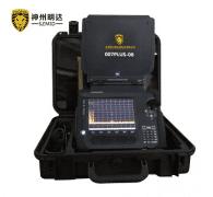 007PLUS-08全频谱分析仪