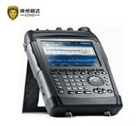 007PLUS-04军用频率探测器