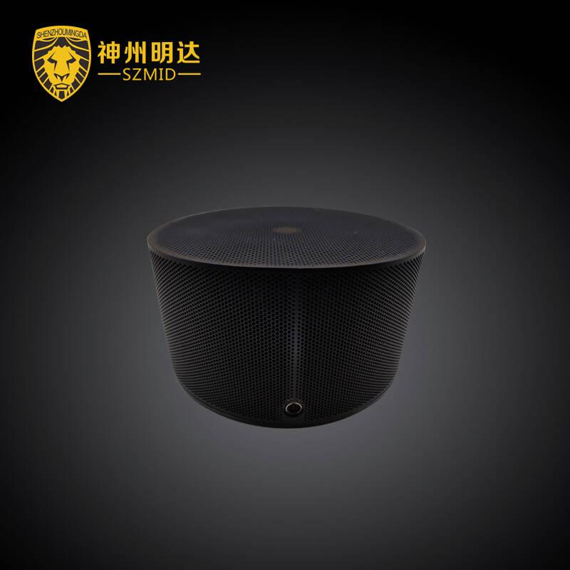 录音屏蔽器可以防止被人录音吗?