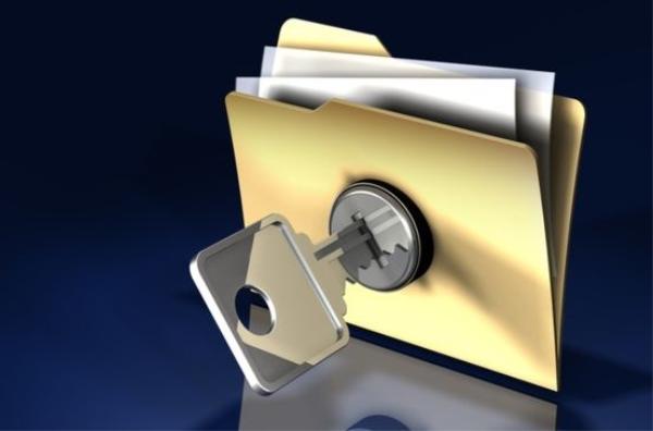 企业引入反窃密设