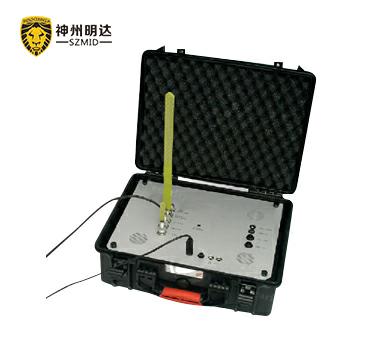 007PLUS-016数字窃听器探测器