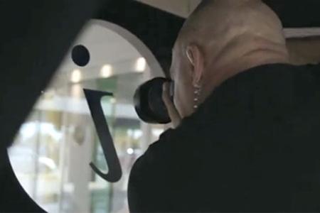 反窃听设备的好坏取决于正规厂商!