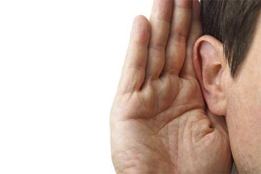 想要更安全的环境可以使用防窃听探测器!