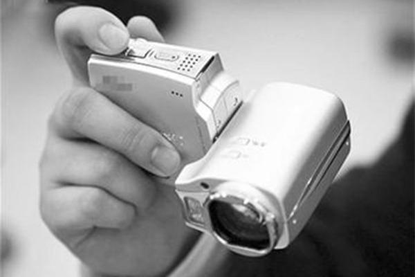 探测针孔摄像头的仪器真的有用吗?