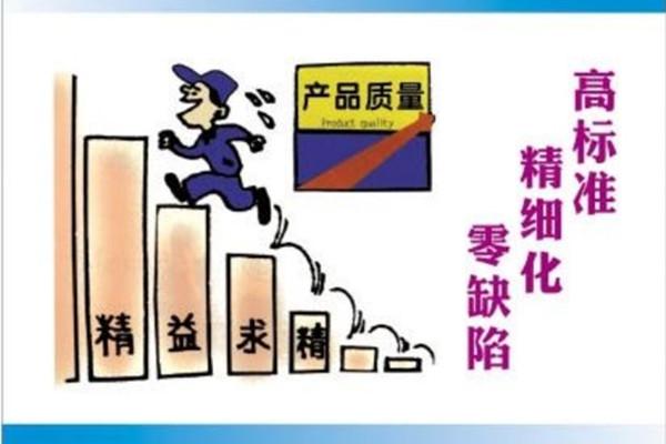 阐述北京神州明达公司的社会责任