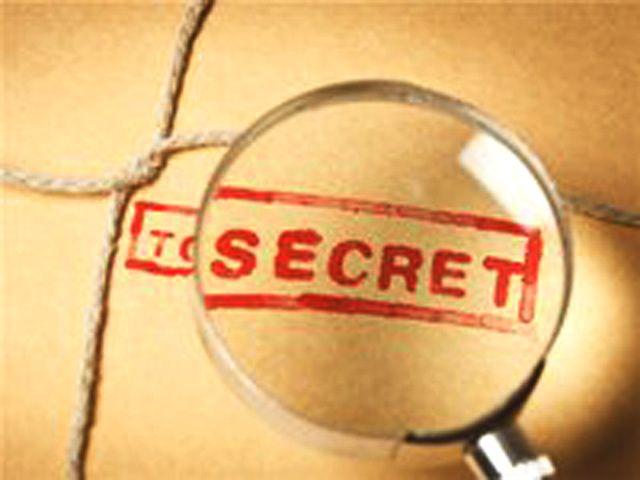 小心!商业秘密就是这样被泄露的