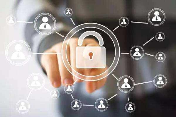 黑客非法访问物联网?个人隐私安全该如何得到