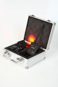 市面上买到的进口反窃听探测仪器是真的吗?-神州明达