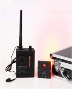 手机反定位和反监听设备-神州明达