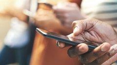 如何防止个人隐私信息的泄露?