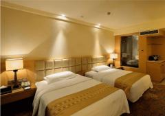 酒店的每一张床都可能是直播现场!如何保护自己的隐私!