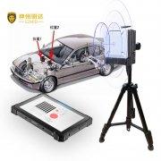 怎么排查二手车上的GPS?